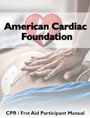 American Cardiac Foundation